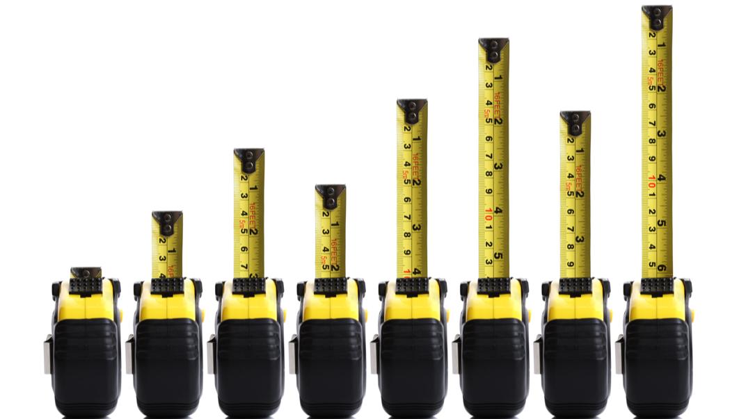 4 Metrics That Matter to Your Marketing ROI