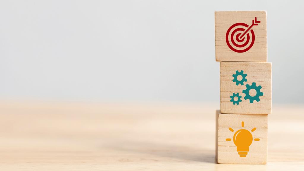 5 marketing benefits