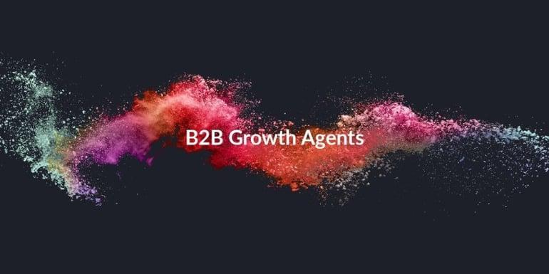 B2B Growth Agents