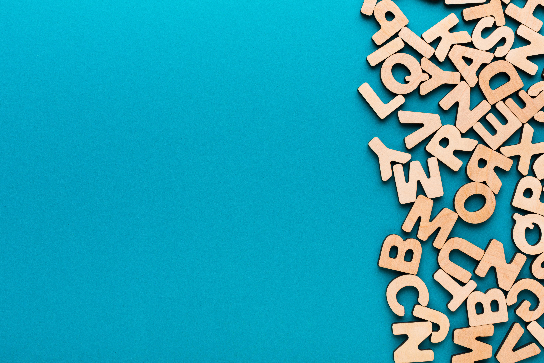B2B marketing acronyms you need to know