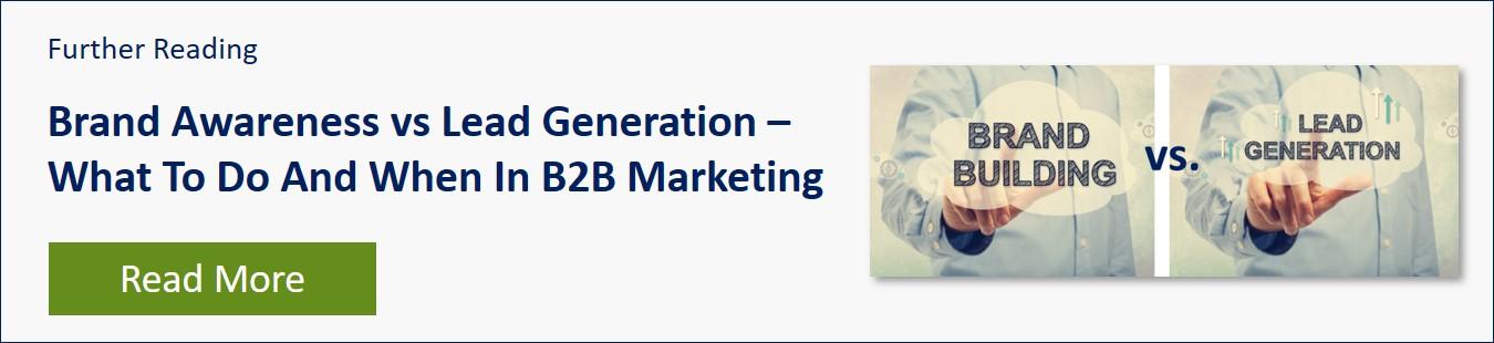 Blog CTA - Brand Awareness vs Lead Generation-1