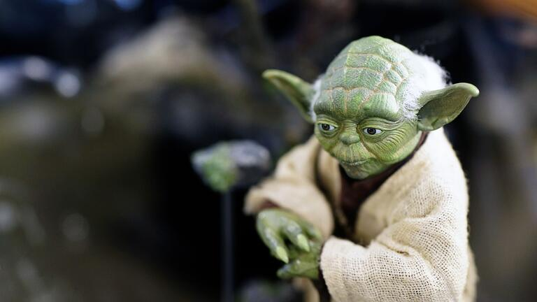 Brand awareness vs lead generation yoda