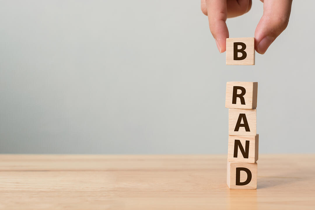 Branding 101 for Business to Business Companies