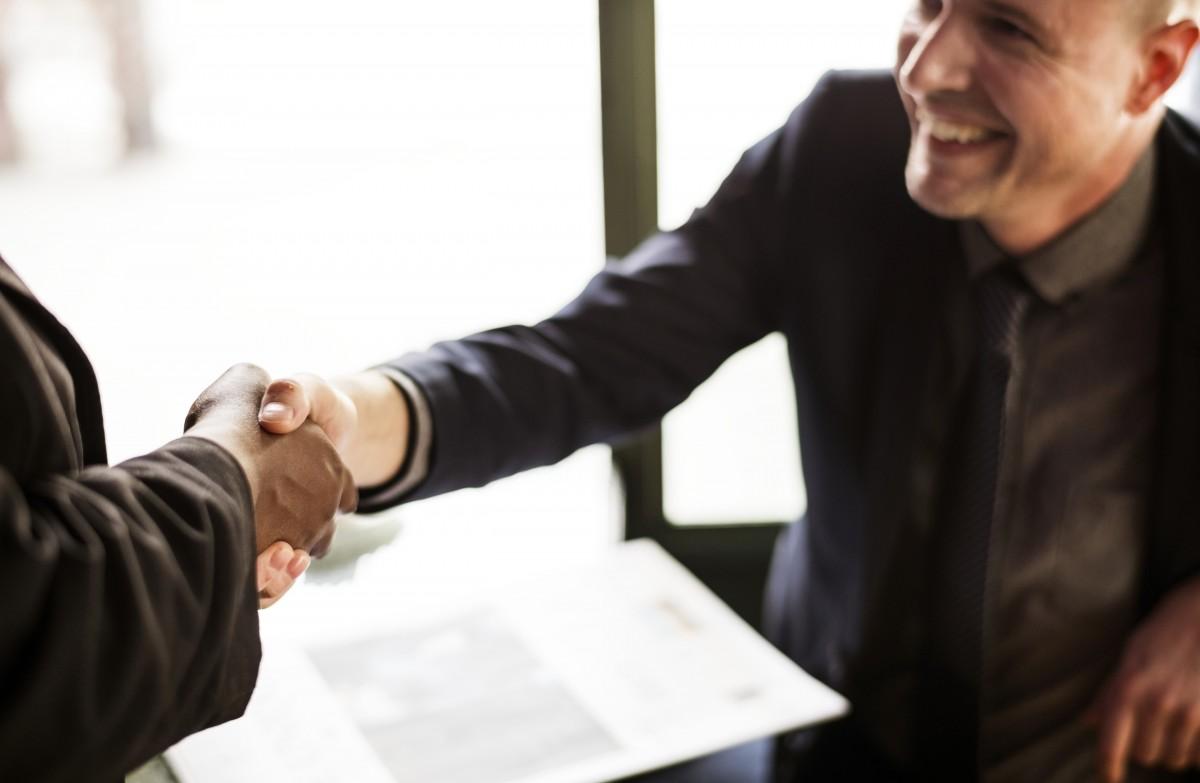 Content Marketing is a Sales Rep's Best Friend