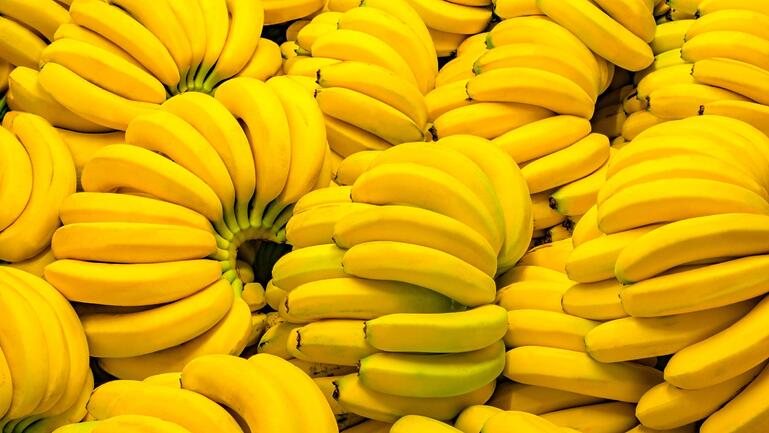 How to get so many leads its bananas-1