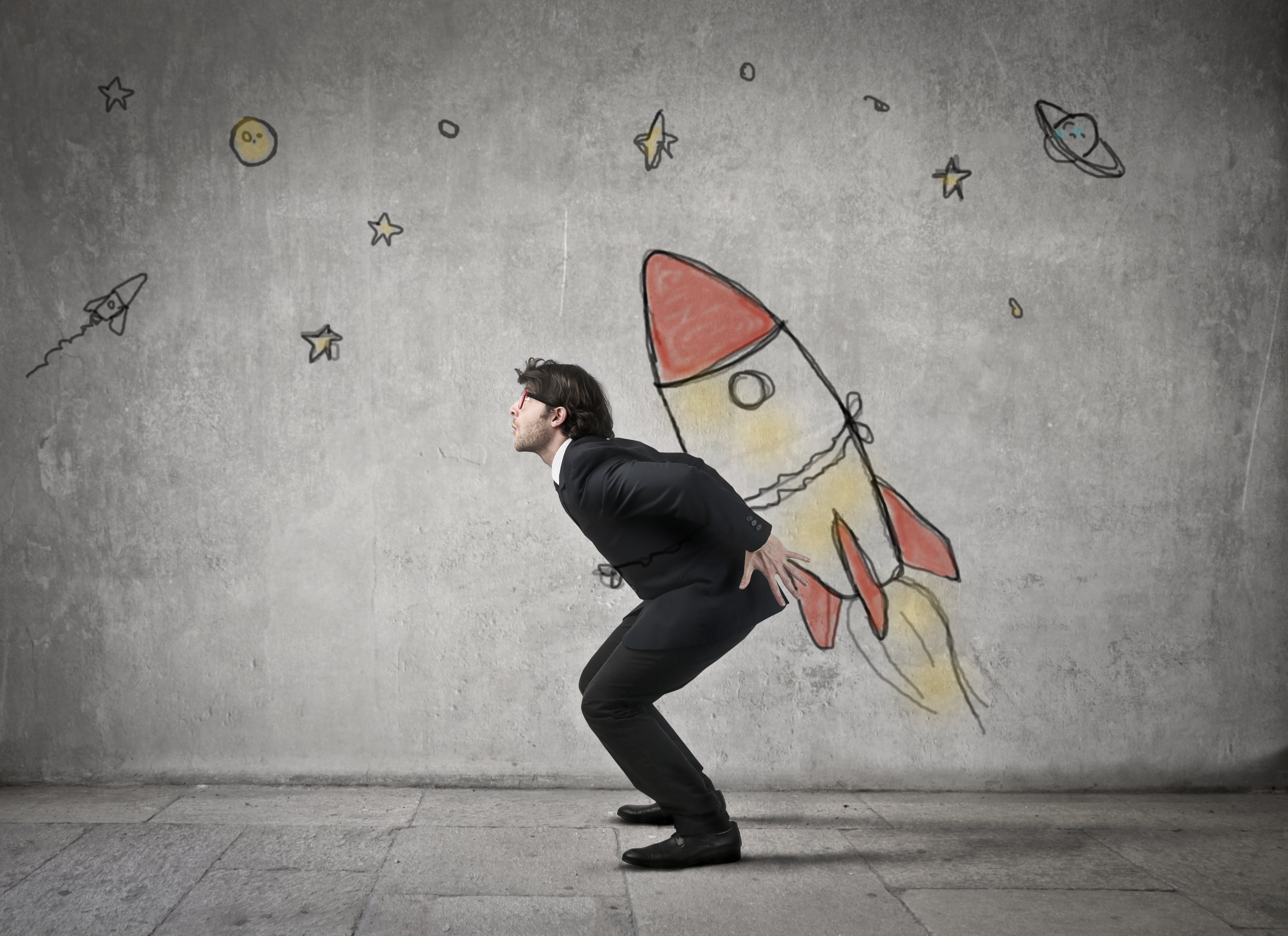 Killer product launch strategy
