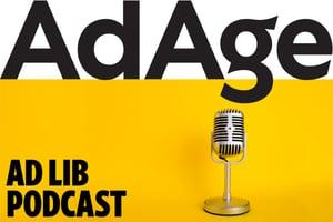 Podcast - Ad Lib