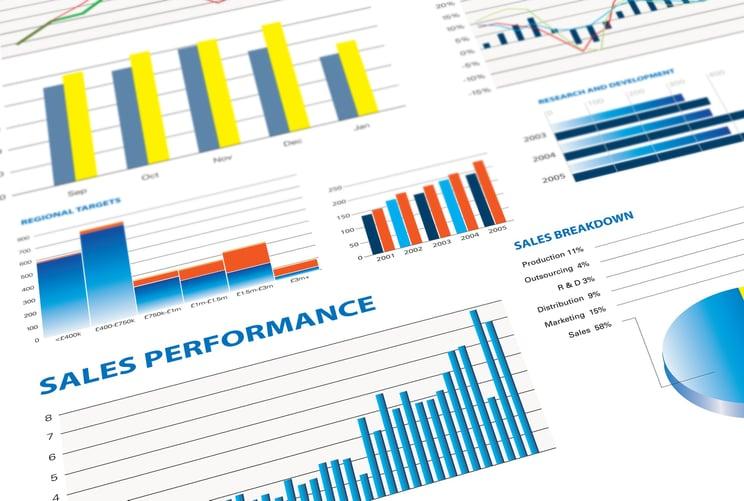 Sales_metrics_for_marketing_consultants_to_advise.jpg