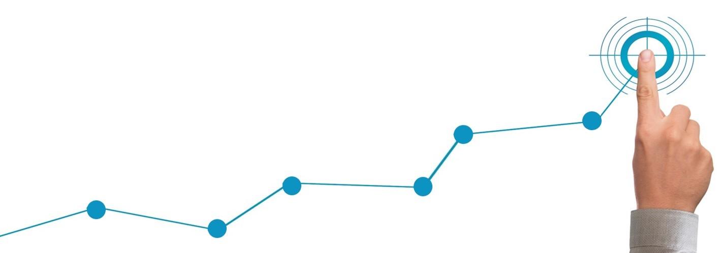 Top 10 B2B Sales & Marketing Articles - #1-1