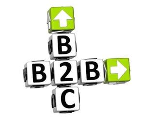 B2B_and_B2C.jpg