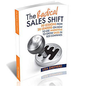 free-section-of-radical-sales-shift