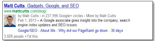 google-authorship-trust.png