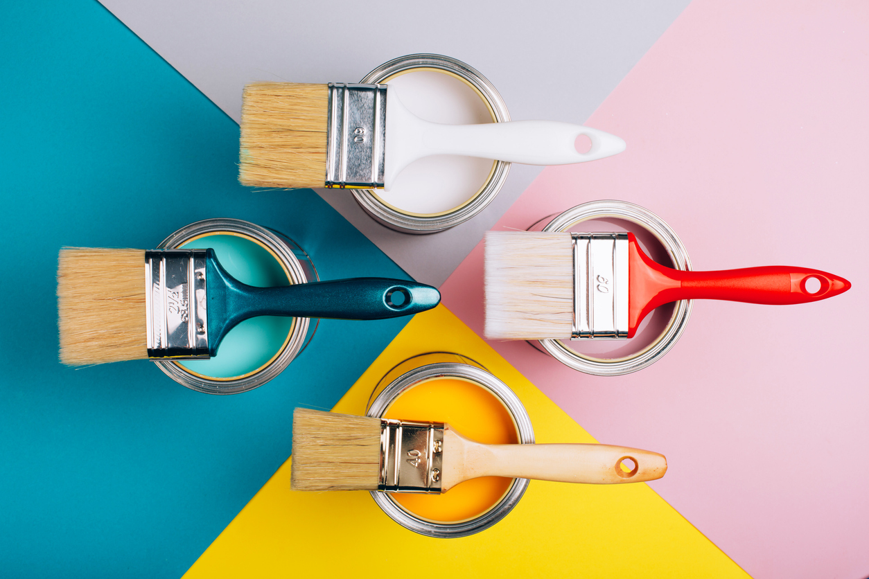 Time To Refresh Your Brand? The Complete Guide to B2B Branding