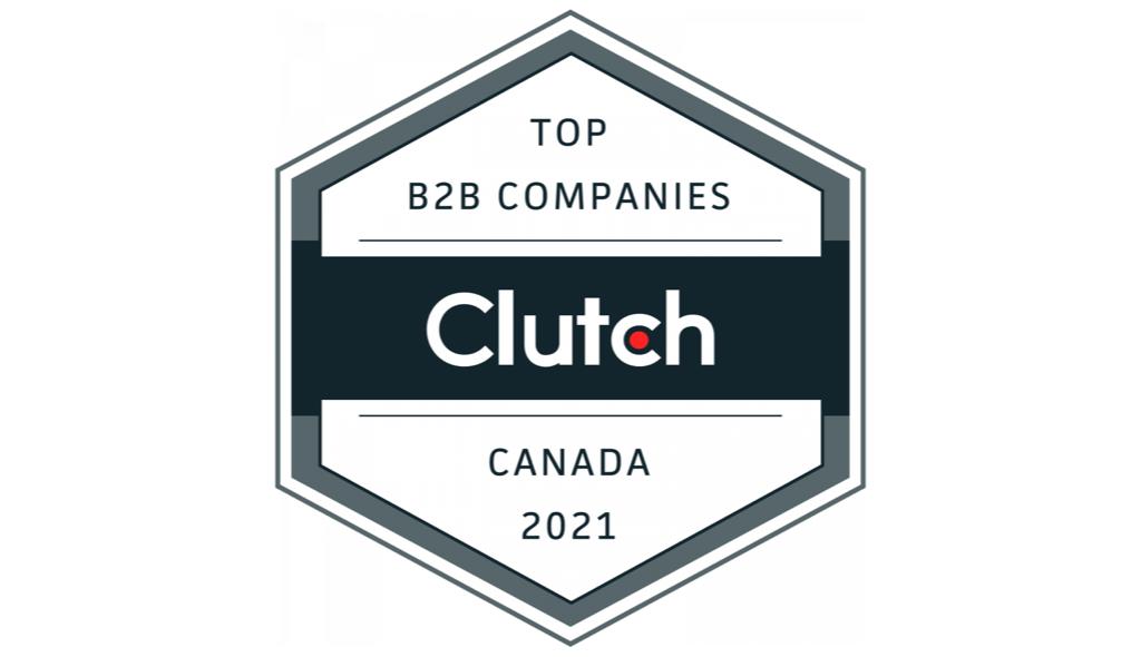 mezzanine_growth_clutch_2021