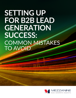 mistakes to avoid-1