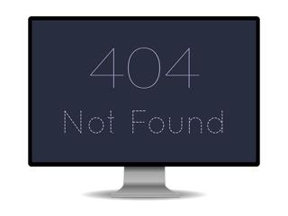 monitor-1350918_640.png