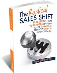 radical-sales-shift-v2-1