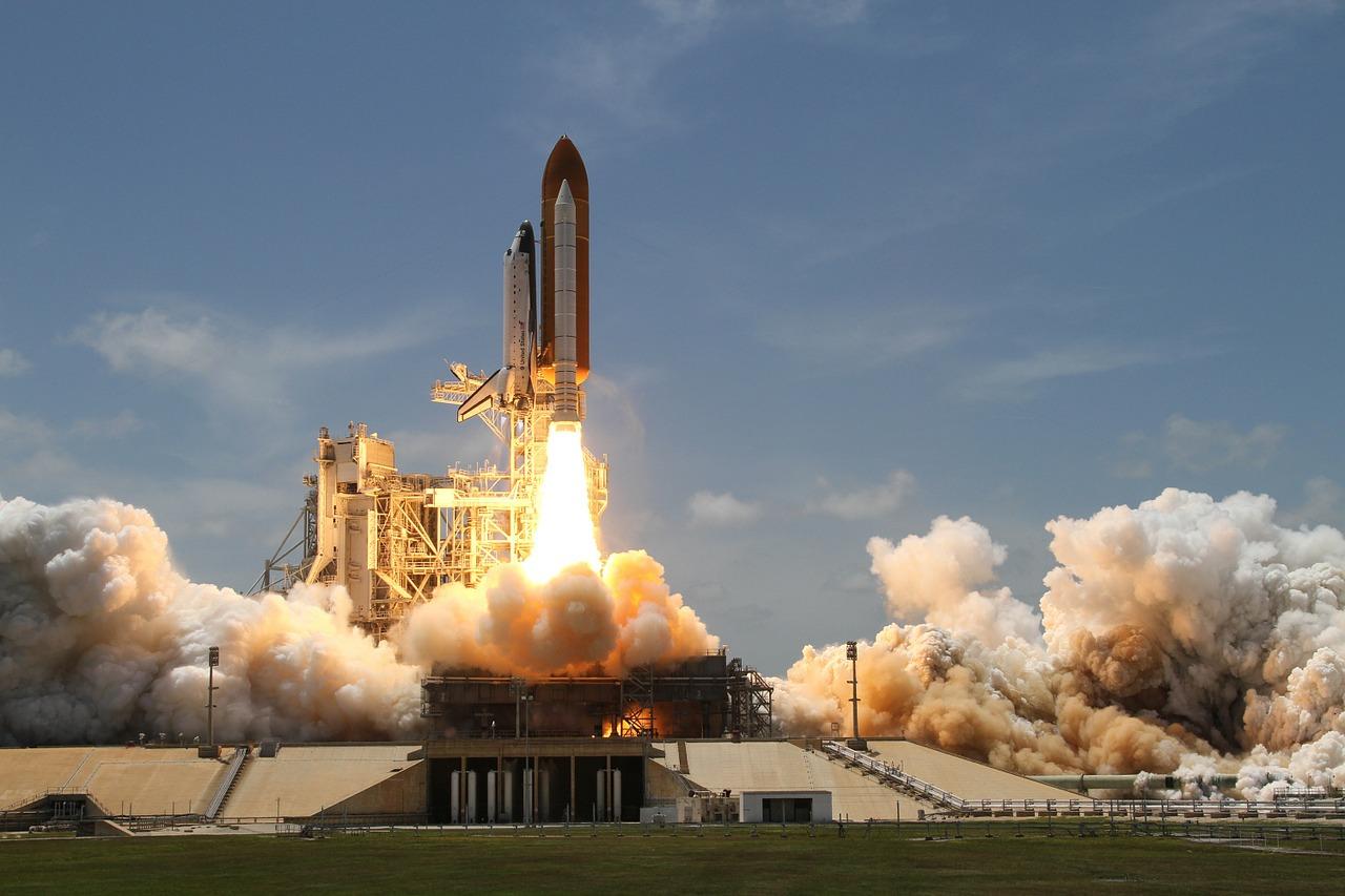 rocket-launch-67723_1280-1-6