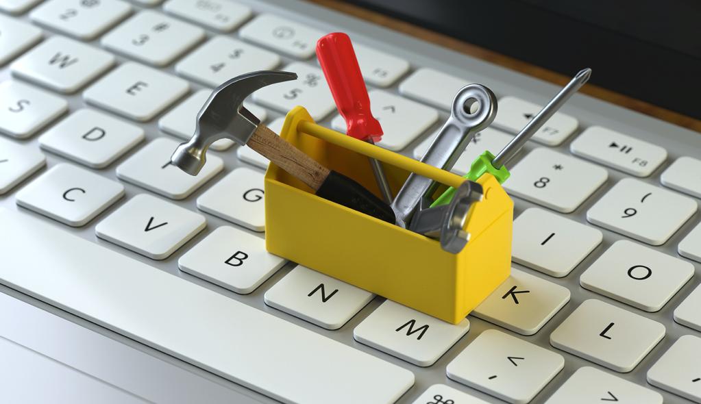toolboxleadgen
